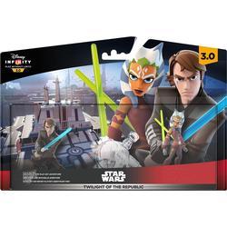 Disney Infinity 3.0: Playset / Twilight of the Republic