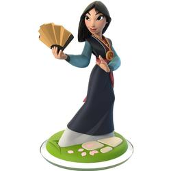 Disney Infinity: Disney Originals 3.0 - Mulan (Mehrfarben)