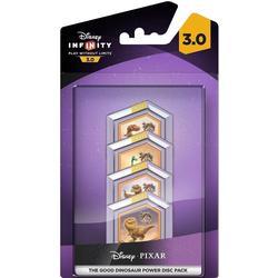 Disney Infinity 3.0 - Arlo & Spot Bonus Münzen Set