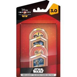 Disney Infinity 3.0 - Bonus Münzen Set Rise against the empire