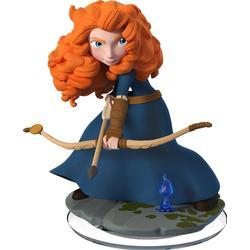 Disney Infinity 2.0 - Figur Merida