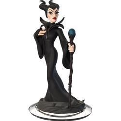 Disney Originals (2.0 Edition) Maleficent (Mehrfarben)