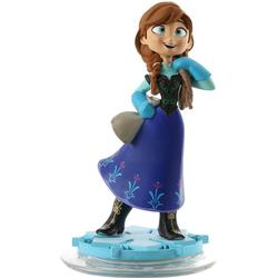 NEW & SEALED! Disney Infinity Interactive Game Piece Character Anna