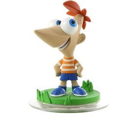Disney Infinity Figur Phineas