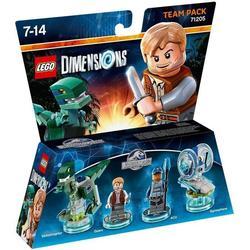 LEGO DIMENSIONS LEGO DMNS Team Pack (INT) Jurassic World