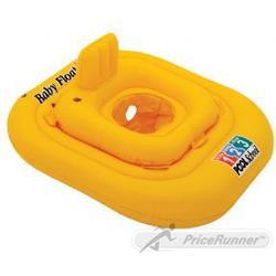 Babysitz schwimmend, Intex Pool