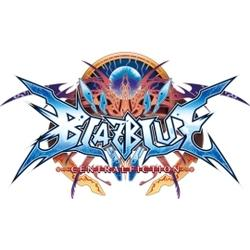 BlazBlue / Central Fiction