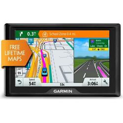 Garmin Drive 40LM - GPS-Navigationsgerät - Kfz 4.3 Zoll Breitbild