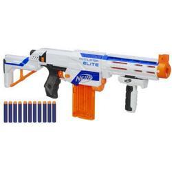 Nerf N-Strike Elite Retailiator