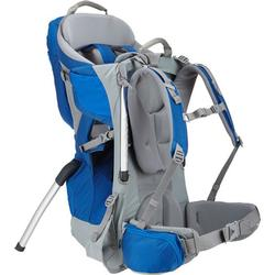 THULE Sapling Kindertrage - Slate/Cobalt - Child Carriers