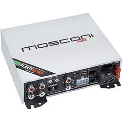 mosconi gladen d2 100.4 dsp (d2 100.4 dsp)