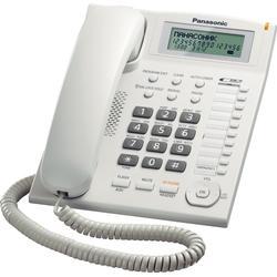 Panasonic KX-TS880 Weiß