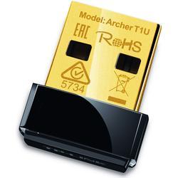 TP-LINK WLAN Stick USB 2.0 450MBit/s Archer T1U