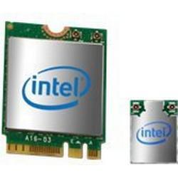 INTEL Dual Band Wireless/AC 7265 2x2 AC + BT M.2