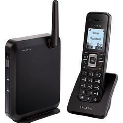 Alcatel IP2015P (ATL1410297)