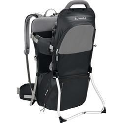 Vaude shuttle base - kindertrage
