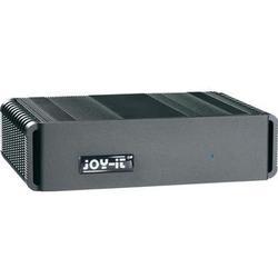 Joy-it Industrie-PC 2GB 250GB Indus1