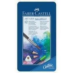 114212 Faber-Castell Schreibwaren Original