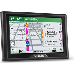 Garmin Drive 50LMT EU Travel Edition Navigationsgerät