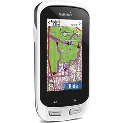 Garmin Edge Explore 1000 - Elektronik