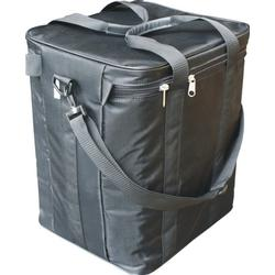 One-5T Bag
