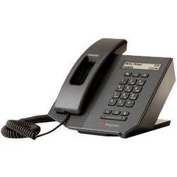 Polycom CX300 R2 Desktop Phone (2200-32530-025)