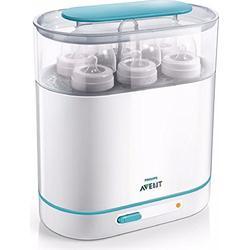 Philips Avent El Sterilisator 3-i-1