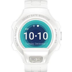 Alcatel Go Watch - 4.0 LE - Micro-USB (ONETOUCH GO WATCH SZARY)