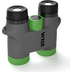 Silva Uni Hawk 10 X 42 Fernglas, Grau, One Size