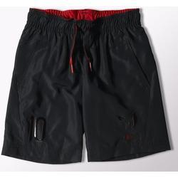 adidas Messi Shorts