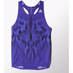 adidas adizero Climacool Sporthemd