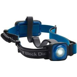 Black Diamond Sprinter - Stirnlampen