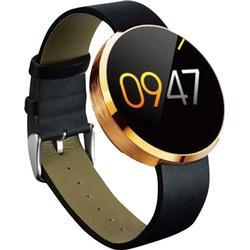 ZTE W01 Smart Watch, 255 mm, Gold