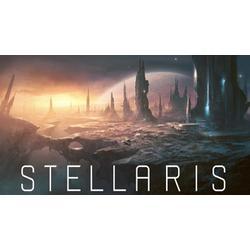 Stellaris PC/Mac Download