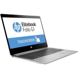 HP EliteBook Folio G1 (V1C39EA#ABD)
