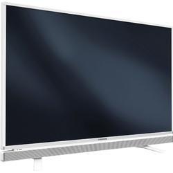 Grundig Intermed(BW) LED-TV 55GFW6628