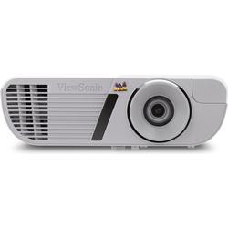 Projector DLP Fullhd 1920X1080
