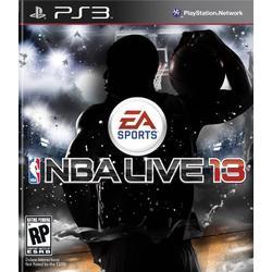 NBA Live 14 /Xbox One
