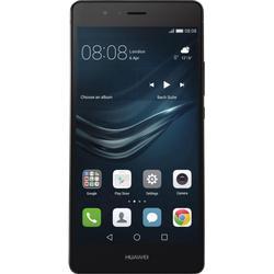 Huawei P9 lite Dual SIM (2 GB RAM) - 16 GB - Gold