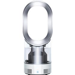 Dyson AM10 Humidifier Luftbefeuchter weiß
