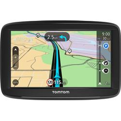 TomTom Navigationssystem Start 42 EU