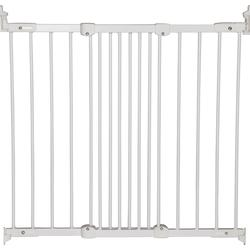 Baby Dan - Safety Gate - Flexi Fit metal (55114-5400-10)