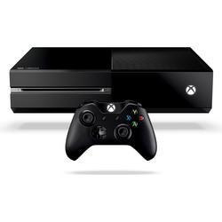 Xbox One 500GB Konsole / Bundle inkl. Forza Horizon 2