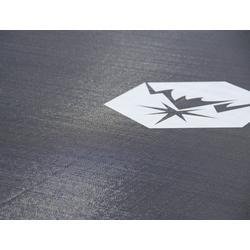 Sprungtuch NORTH Challenger 4,3 m (2014)
