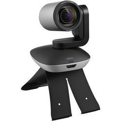 Logitech GROUP Videokonferenzsystem für mittlere bis große Meetingräume