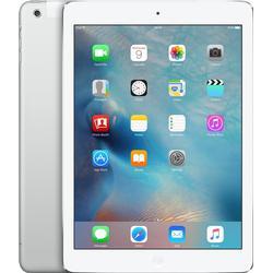 Apple iPad Air Wi-Fi 16 GB silber