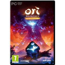 Ori and the Blind Forest (Definitive Edition)