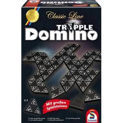 Schmidt Spiele Tripple Domino