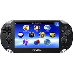 Sony Ps Vita Console + Lego Star 731 Gr