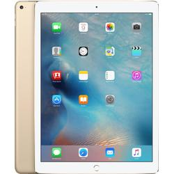 APPLE ML0R2FD/A - Apple iPad Pro, 128 GB, Wi-Fi, Gold